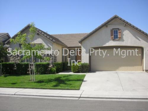 5516 Claudied Way Photo 1