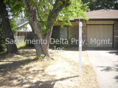 5788 Ambler Street Photo 1