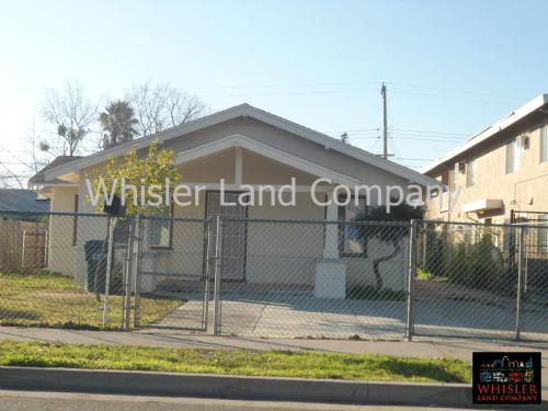 2295 Grove Avenue Photo 1