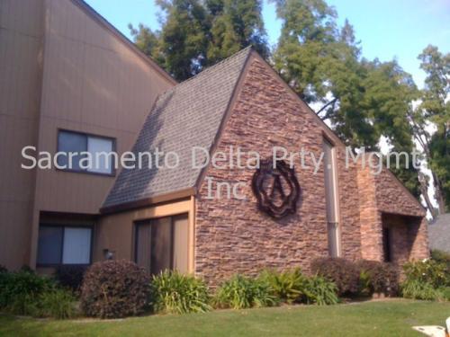 508 Woodside Oaks Apt 2 Photo 1