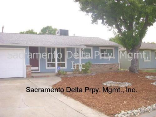 2032 Waterford Road Photo 1