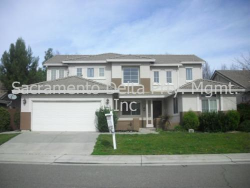 9561 Spring River Way Photo 1