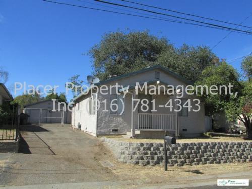1025 Enwood Road Photo 1