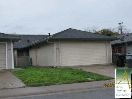 5510 Moorhouse Court Photo 1