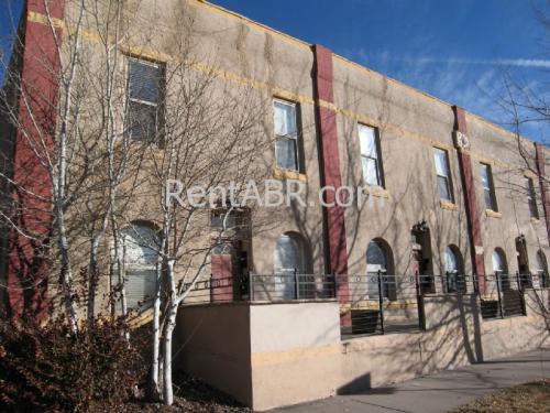 3127 W 28th Avenue #7 Photo 1