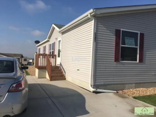 3012 Foxtail Lane Photo 1