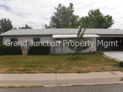 482 Selan Ct Photo 1