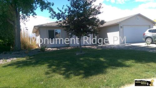 3149 Goldeneye Ave Photo 1