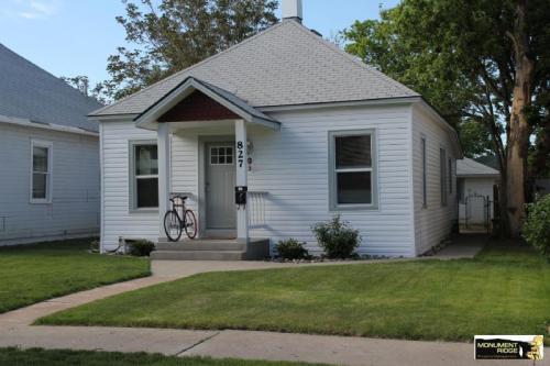 827 Colorado Avenue Photo 1