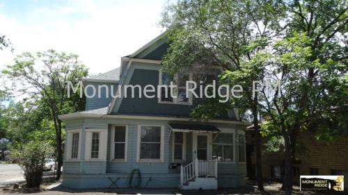 961 White Avenue #A Photo 1