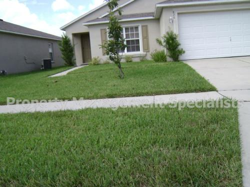826 Battery Point Drive Photo 1