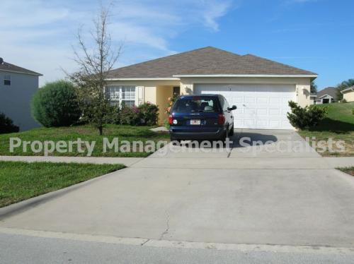 564 Southridge Road Photo 1