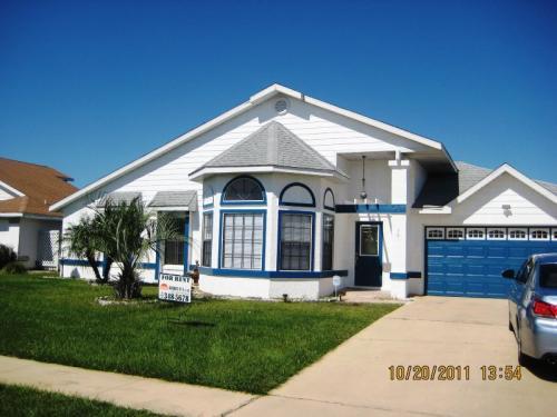 381 Blue Bayou Dr Photo 1