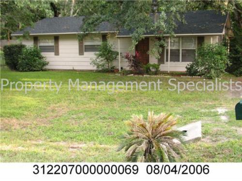 9931 Nicoma Lane Photo 1