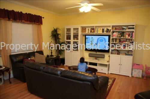1461 Priory Circle Photo 1