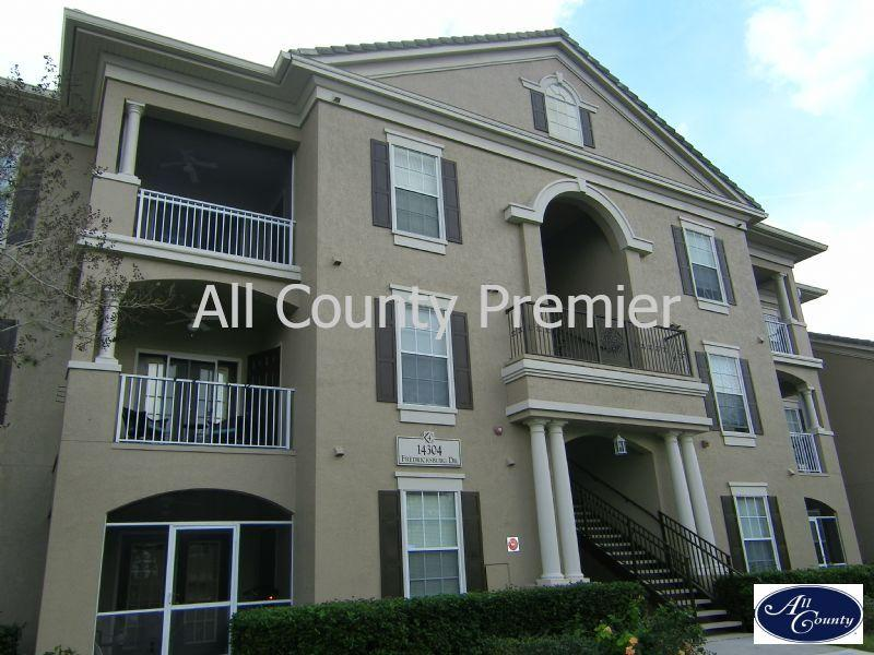 14316 Fredricksburg Drive Apt 503, Orlando, FL 32837 | HotPads