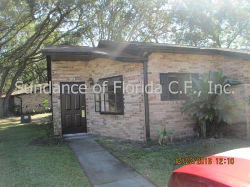 1805 Fox Hall Circle Photo 1