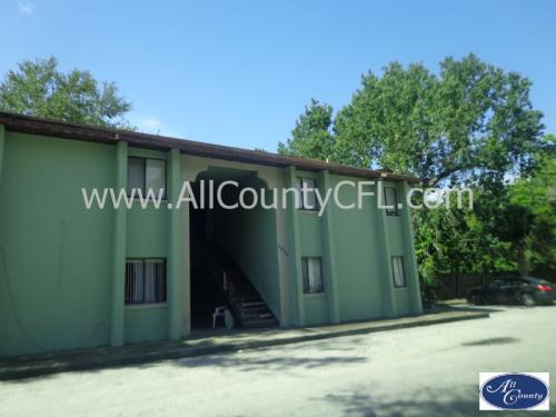 5656 S Rio Grande Ave #11 Photo 1