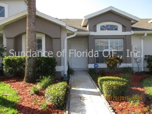 1228 Barefoot Bay Dr Photo 1