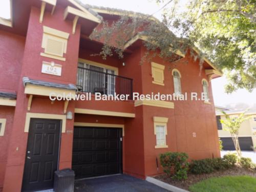 192 Villa Di Este Terrace #208 Photo 1
