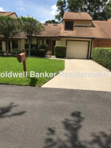 282 Curlew Circle Photo 1