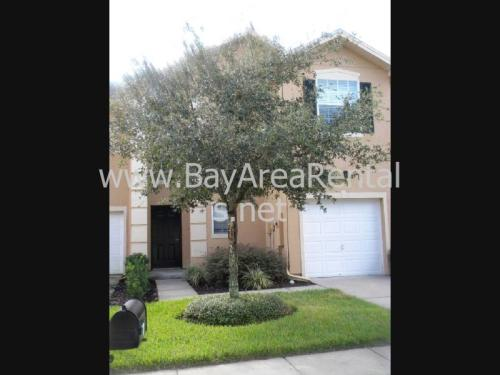 6247 Ashbury Palms Drive Photo 1