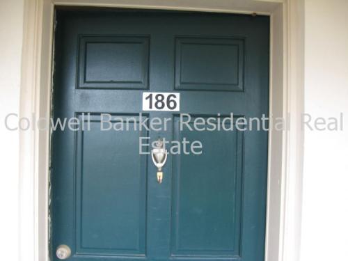 10348 Carrollwood Lane #186 Photo 1