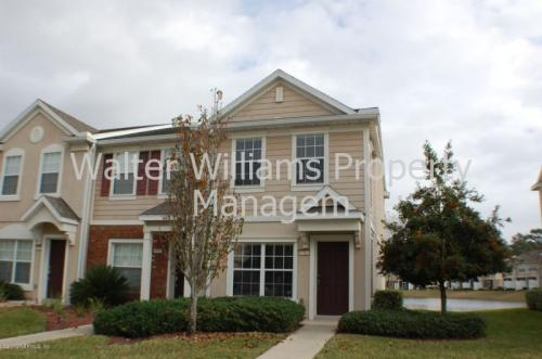 6702 Arching Branch Circle Photo 1