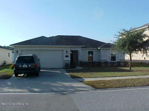 9032 Redtail Drive Photo 1