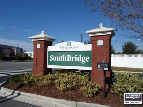 150 Southern Bridge Boulevard #4 Photo 1