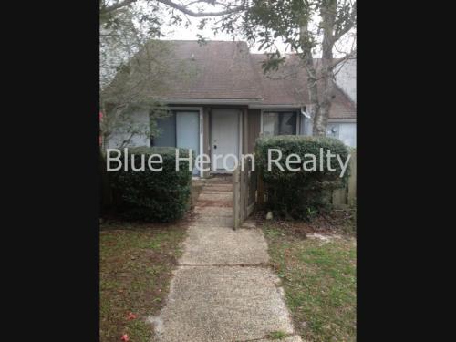 12030 Raintree Drive #B Photo 1