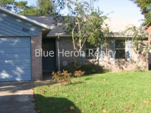 6521 Lance Street Photo 1