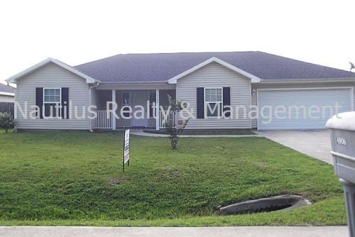 4906 Cherokee Heights Road Photo 1