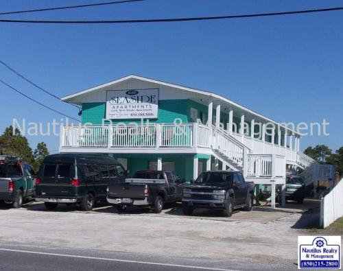 16410 Front Beach Road Photo 1
