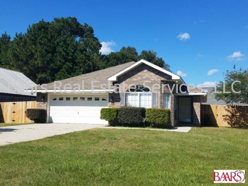 10439 Millbrook Drive Photo 1