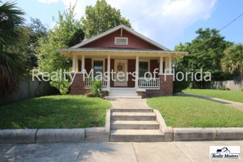 1316 E Jackson Street Photo 1