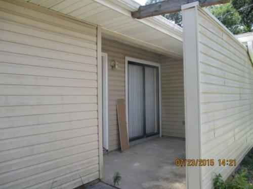 6326 W Fairfield Drive #D Photo 1