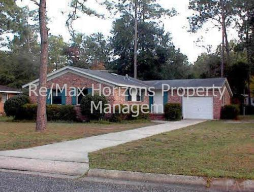3700 Forest Glen Drive Photo 1