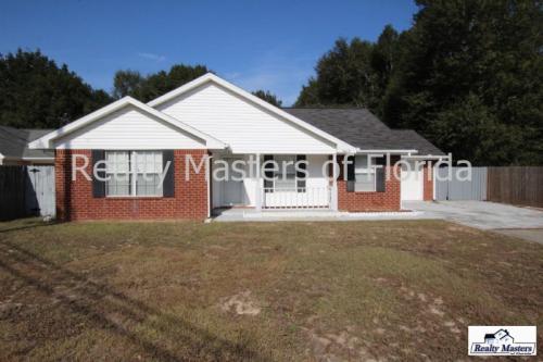 6612 Ridge Crest Drive Photo 1