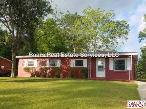 6426 Wagner Road Photo 1