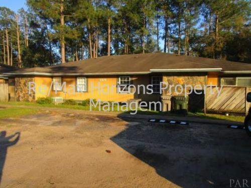320 Crow Road #C Photo 1