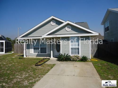 7492 Harvest Village Court Photo 1