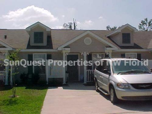 2478 Trailwood Drive Photo 1