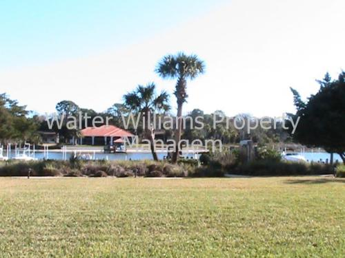 Like what you see? Places go fast. Contact today! & Apartment Unit 713 at 700 Canopy Walk Lane Palm Coast FL 32137 ...