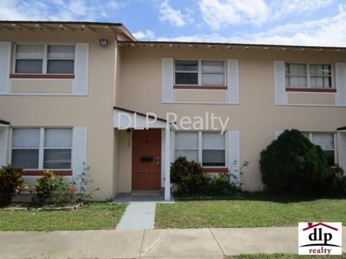 1600 S Palmetto Ave 108 Photo 1