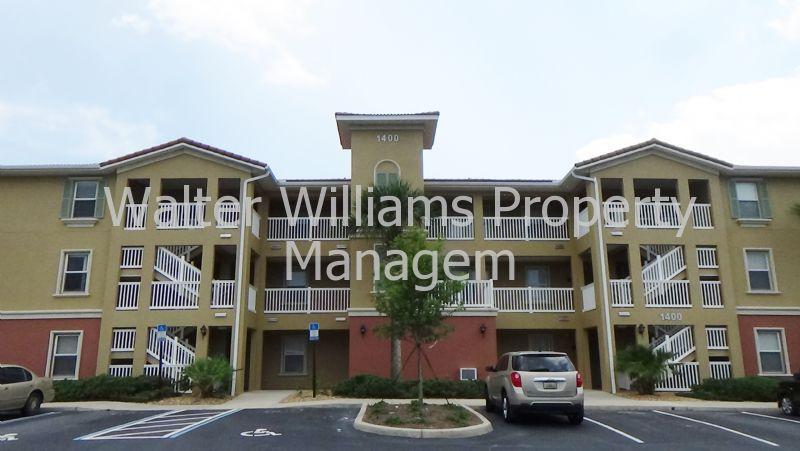 Palm Coast Apartments For Sale