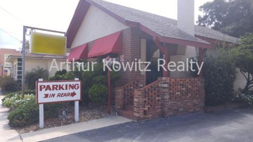 244 Ridgewood Ave Photo 1