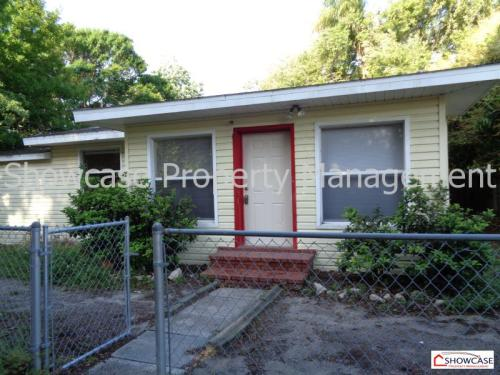 995 Bevis Rd Photo 1