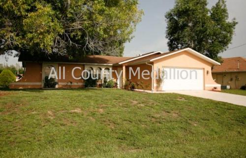3031 SW 12th Ave Photo 1