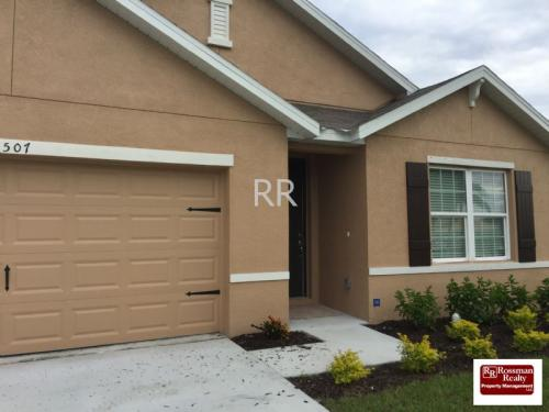 1507 SW 38th Terrace Photo 1